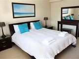 accommodation cape town featured property 11