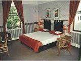 Verona Lodge accommodation