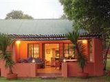 B&B514244 - Limpopo Province