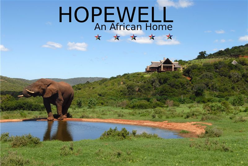 Holiday rentals in kenton on sea eastern cape south for Hopewell fish and game