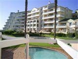Emerald Bay Greenways Executive Apartment