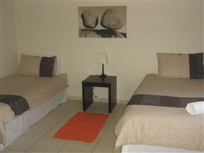 Joburg Backpackers - SPID:516608