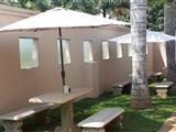Rosegarden Guesthouse