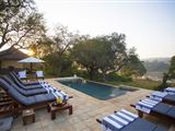 Kurhula Lodge-519278