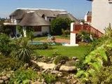 St Francis Bay Lodge accommodation