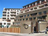 The Herolds Bay Luxury apartment unit 406-519976