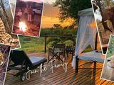 B&B521460 - Limpopo Province