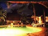 Kamdebo Lodge accommodation