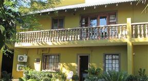 Nomndeni Celokuhle Lodge Photo