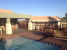 Elements Private Golf Reserve 303 - SPID:524939