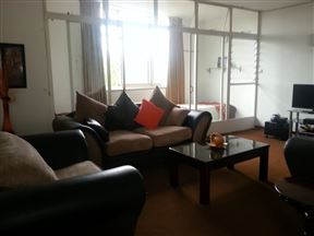 Wingbridge Apartment