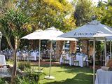 Leriba Lodge Hotel & Conference Centre accommodation