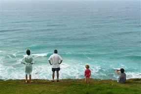 Dana Bay Beach House Photo