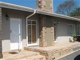 B&B527095 - Durban City West