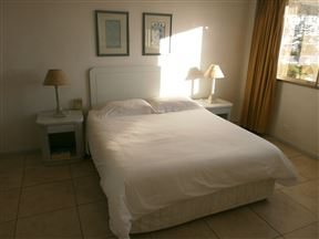 Centurion All Suite Hotel Apartments
