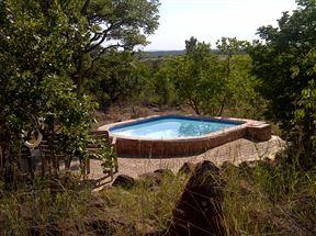 Pumula Lodge - SPID:529180