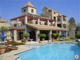 Polo Executive Apartments - Sandton