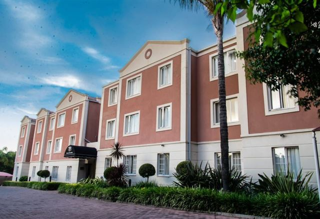 Premiere Classe Suite Hotels