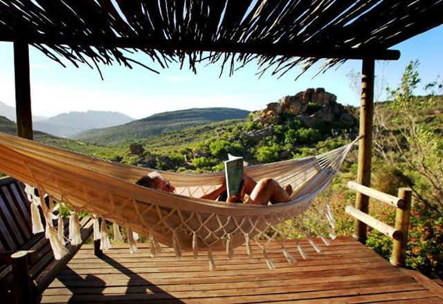 Gecko Creek Wilderness Lodge Cederberg Accommodation And Hotel Reviews