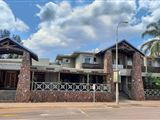 Elephant Springs Hotel & Cabanas-532947