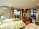 accommodation cape town featured property 4