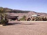Sudwalaskraal Hotel & Chalets accommodation