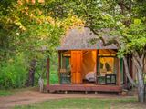 Shindzela Tented Safari Camp-535810