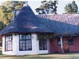 Natal Midlands Bed and Breakfast