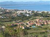 B&B538013 - Western Cape