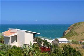 Ocean Valley View