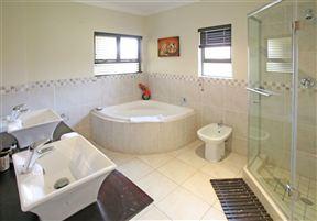 Uluwatu Villas, Zimbali Coastal Resort image4