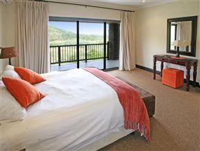 Uluwatu Villas, Zimbali Coastal Resort image3