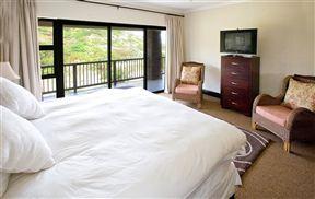 Uluwatu Villas, Zimbali Coastal Resort image2