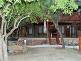 a Zaganaga Kruger Lodge-538598