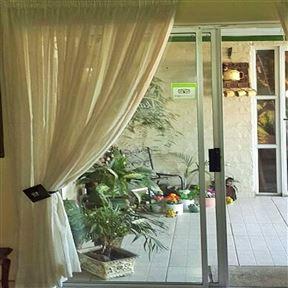 Akanan Guest House