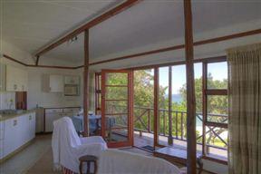 Caslis Cottage