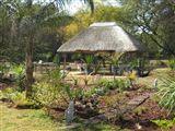 B&B543450 - Pretoria (Tshwane)