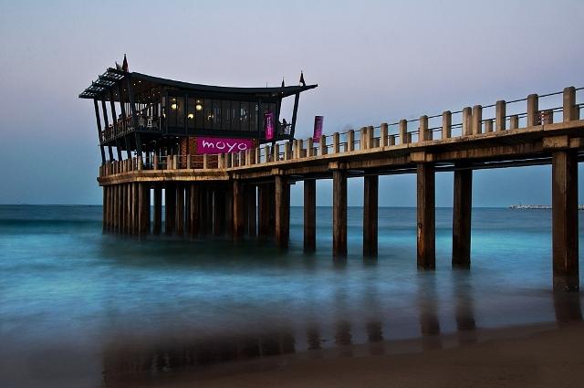 Family Restaurant Durban | Beach Wedding Venue North Coast