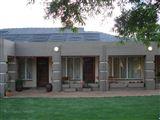 B&B544785 - Johannesburg