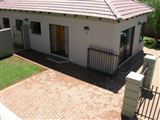 Andela Guest House