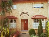 Eddie's Self-catering and B&B