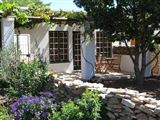 accommodation south africa featured property 10