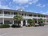Karoo Country Inn Hotel