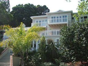 Bridgewater Manor Photo