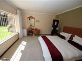 B&B550504 - Johannesburg
