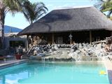 B&B552782 - Eastern Cape