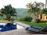 Grande Vista Guest House