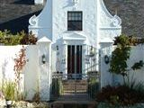 accommodation cape town featured property 7