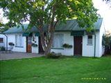 Plaas Cottage