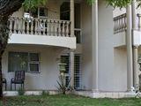 Villa 10 on Hugo-554162